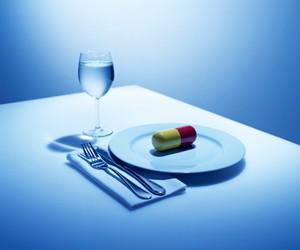 obat-pelangsing-pria-yang-alamai-aman-dan-terdaftar-di BP-POM